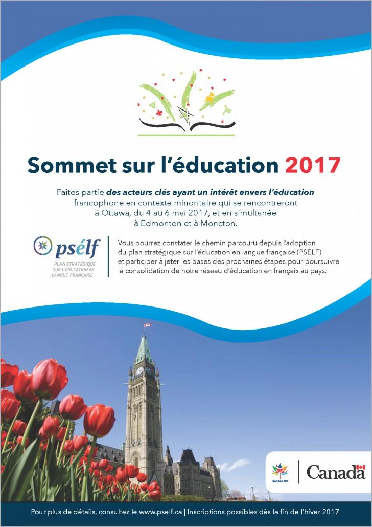 pub_sommet_de_education_2017